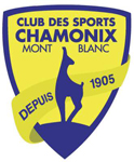 Club des Sports de Chamonix